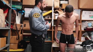 Gay cops bulge and fucking gays video 21 year old ebony male 61 alerted the