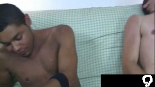 Gay doctors seeing straight boys and sexy white underwear I told him to give it a try