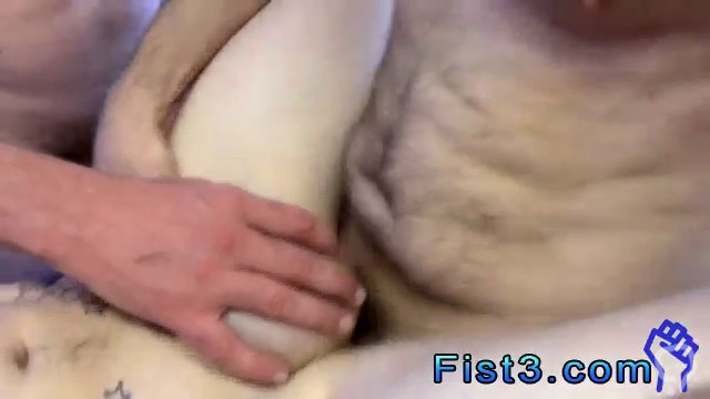 Gay fisting movies Caleb Calipso is a insane youthfull fucker but hes fairly new to