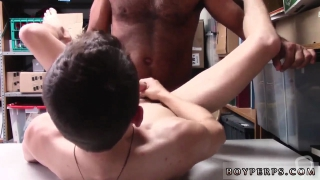 gay hot porn 19 year old Caucasian male 53 entered a liquor store wearing a
