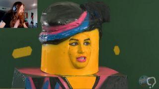 Lego Movie 2 - Parody Review (Laygo Movie)