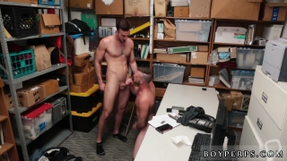 Guy gay sex young boy and navy boys film 29 year old Caucasian male 510 was seen