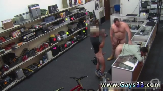 Hairy army hunks gay video Public gay sex