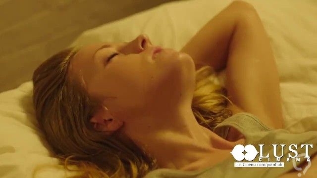 Teen girl gets fucked hard (lustcinema.com)