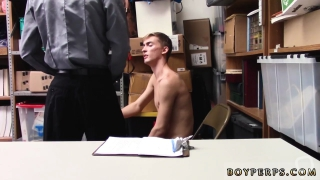 Hot cops in bathroom gay xxx 22 yr old Caucasian male 511 has made frequent visits