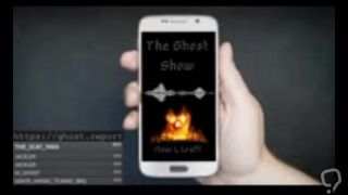 The Ghost Show episode 15 - It's Baller Friday! Hypocrisy on the Democrats