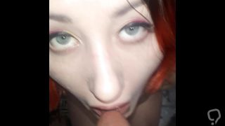PEE IN MOUTH! I DRINKING PEE, SWALLOW AND CUM! #2