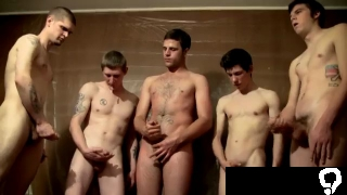 Mature men piss and  videos gay Piss Loving Welsey And The Boys