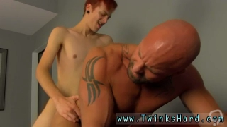 Naked chubby guy fucking movie gay The boy is retelling his practice and we get to join