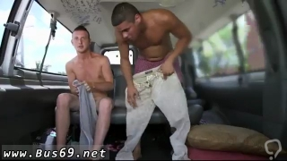 Naked hunk gallery gay first time Riding Around Miami For Cock To Suck