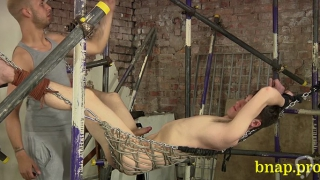 nasty fetish treatment bdsm sex 1