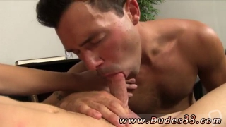 Pinoy college dude bulges gay Sergio Valen Fucks Kellan Lane