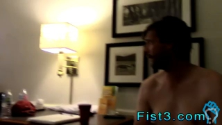 Puerto rican anal gay first time Kinky Fuckers Play  Swap Stories