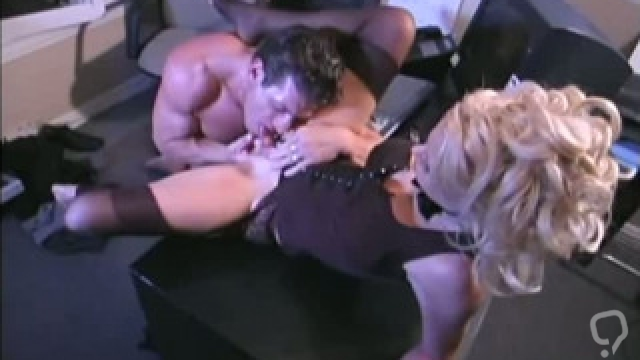 Kelly Erickson   Porn Stars   Ultimate Sex Partners 1