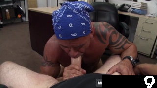 Straight boys armpit licking gay porn and big naked xxx first time Seems like he needed