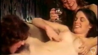 Sex Party (1979)
