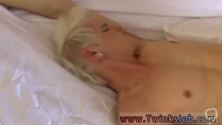 Tamil guys gay sex movie Preston Steel isnt interested in smallish talk hed rather his