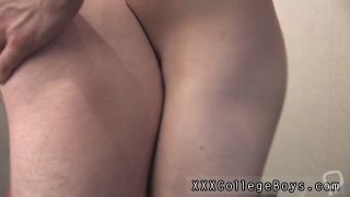 Twins gay colleges first time Reigner embarks to indeed get sexually aroused and he pulls