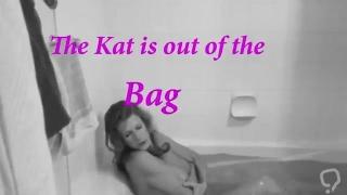 Katherine the milf