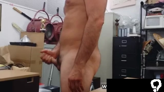 Young straight boy outside gay xxx Straight stud heads gay for cash he needs