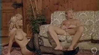 Josephine Mutzenbacher 1987