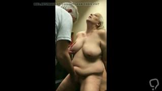 Mature Slut Penny Fingered To Orgasm