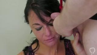 Girl nurse fuck guy Talent Ho