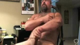 Bear Daddy