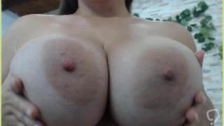 Huge natural boobs (Vol. II)