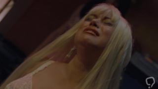 Jennifer Tilly Nude Sex Scenes in Fast Sofa