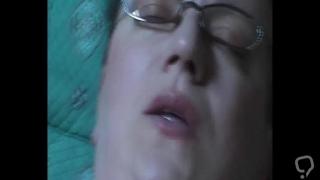 Beautiful mature slut