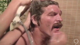Real Hot (1978)