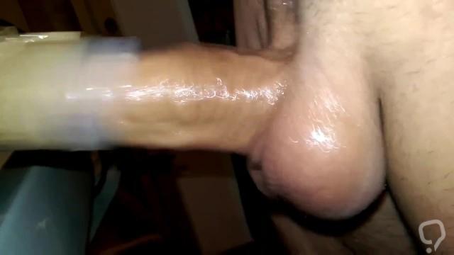 vibro masturbatione
