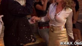 horny women food porn amateur
