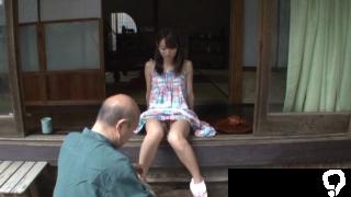 Idol asuka hoshinos tang rules the world